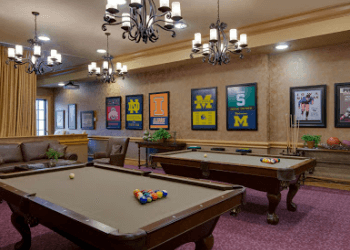 3 Best Assisted Living Facilities In Grand Rapids Mi