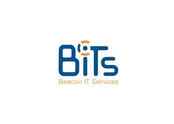 Greensboro it service Beacon IT Services