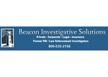 Baltimore private investigation service  Beacon Investigative Solution