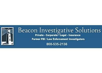 Baltimore private investigation service  Beacon Investigative Solution