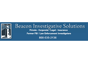 Akron private investigation service  BEACON INVESTIGATIVE SOLUTIONS