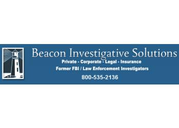 Cedar Rapids private investigators  Beacon Investigative Solutions