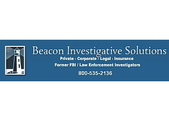 Chandler private investigation service  Beacon Investigative Solutions
