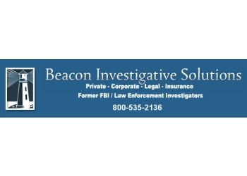 Cleveland private investigation service  Beacon Investigative Solutions