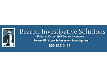 Cleveland private investigators  Beacon Investigative Solutions