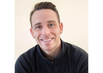 Boston home inspection BeaconLight Home Inspection