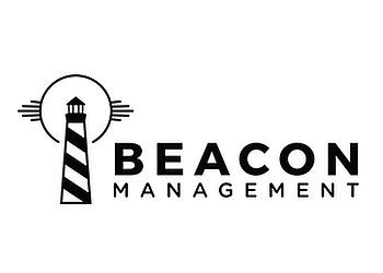 Buffalo property management Beacon Management