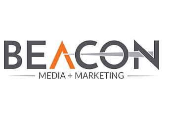 Anchorage advertising agency Beacon Media and Marketing
