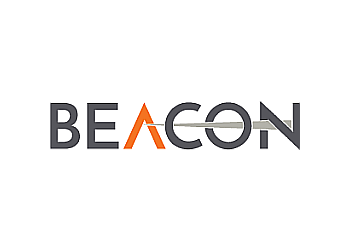 Beacon Media and Marketing