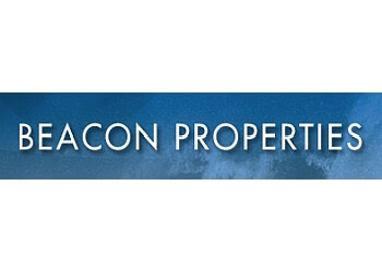 Oakland property management Beacon Properties