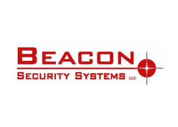 Chesapeake security system Beacon Security Systems, LLC