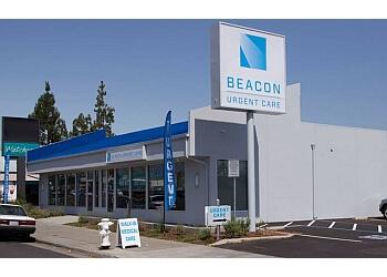 Beacon Urgent Care