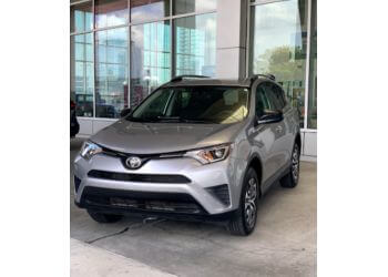 Car Dealerships In Murfreesboro Tn >> 3 Best Car Dealerships in Nashville, TN - Expert ...