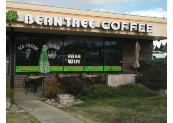 Beantree coffee