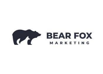 Boise City advertising agency Bear Fox Marketing