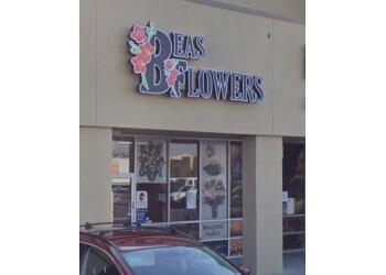 El Paso florist Beas Flowers & Gifts