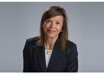 Waterbury endocrinologist Beatriz R. Olson, MD