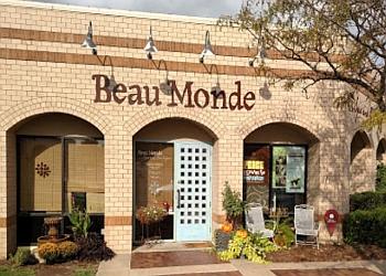 Wichita spa Beau Monde Spa & Boutique