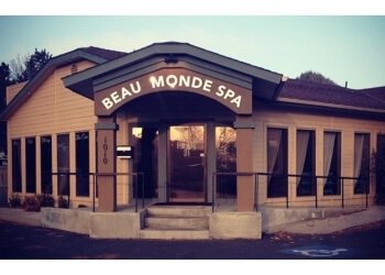 Boise City spa Beau Monde Spa LLC