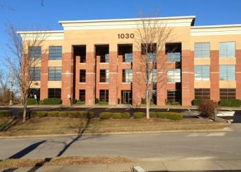 Lexington addiction treatment center Beaumont Behavioral Health