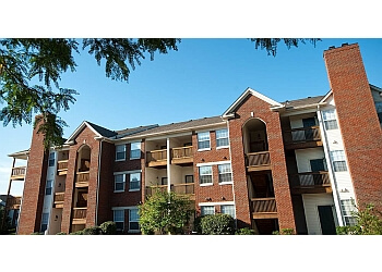 Lexington apartments for rent Beaumont Farms Apartments