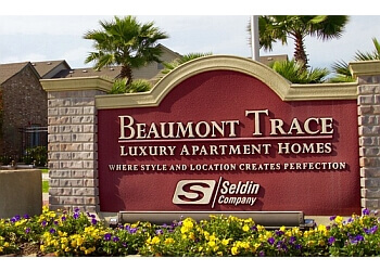 Beaumont apartments for rent Beaumont Trace Apartments