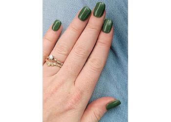 Huntsville Nail Salon Beaute Spa