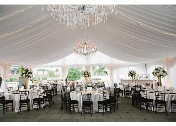 Philadelphia wedding planner Beautiful Blooms