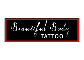 Beautiful Body Tattoo