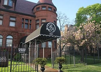 Detroit bridal shop Beautiful Bridal