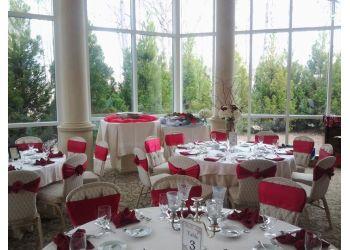 Mesquite wedding planner Beautiful Creations Wedding & Event