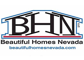 3 Best Window Companies In Reno Nv Expert Recommendations