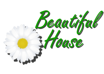 Eugene lawn care service Beautiful House Lawn Care