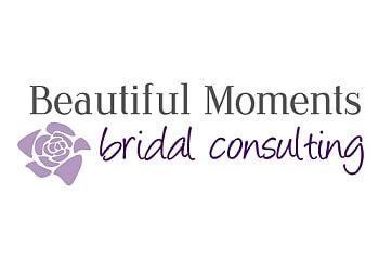 Madison wedding planner Beautiful Moments Bridal Consulting LLC