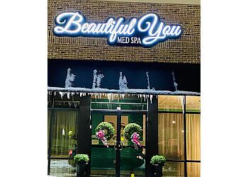 Lexington med spa Beautiful You Medical Spa