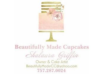 Chesapeake cake Beautifully Made Cakes & Cupcakes