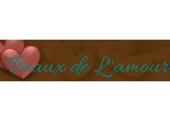 Spokane wedding planner Beaux de Lamour LLC
