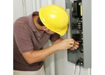 Rockford electrician Beaver Electric