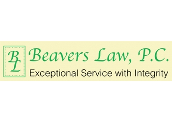 Newport News estate planning lawyer Beavers Law, P.C.