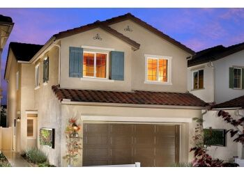 3 Best Home Builders In Moreno Valley Ca Threebestrated