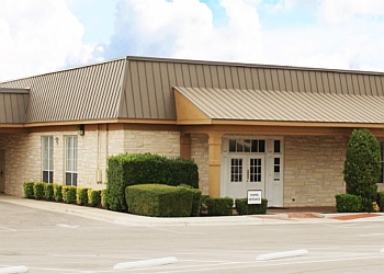Beck Funeral Home And Cremation Services Austin Tx