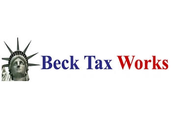Beck Tax Works Inc
