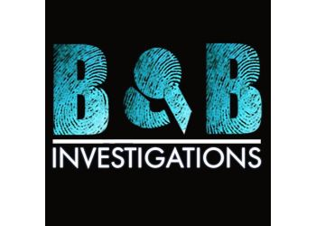 Chula Vista private investigators  Becker & Becker Investigations