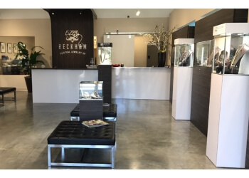 3 Best Jewelry in Jackson, MS - Expert Recommendations