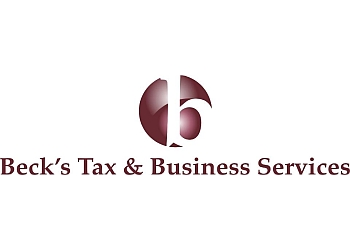 Beck's Tax & Business Services