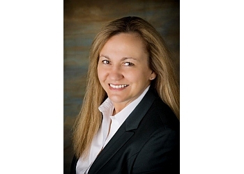 St Paul bankruptcy lawyer Becky A Moshier - MOSHIER LAW OFFICE, PLLC