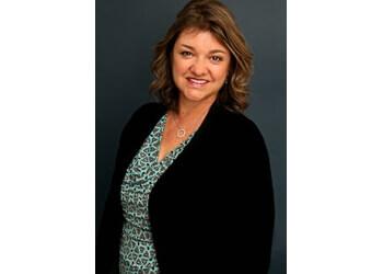 Gilbert estate planning lawyer Becky Cholewka - Cholewka Law PLLC