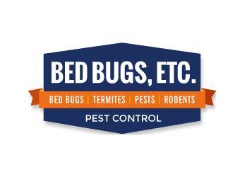Philadelphia pest control company Bed Bugs, Etc. Pest Control