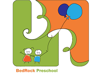 New York preschool BedRock Preschool