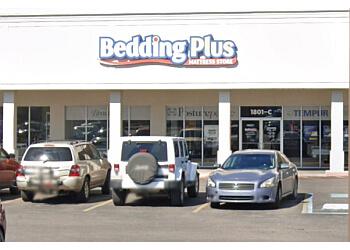 New Orleans mattress store Bedding Plus